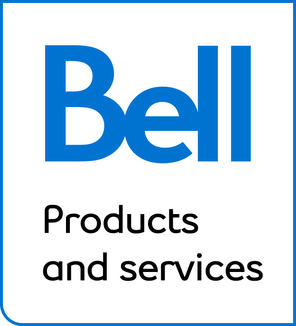 Bell authorized dealer