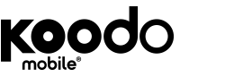 Koodo-logo