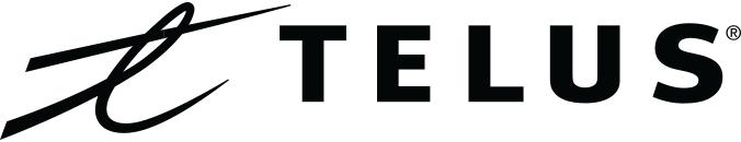 TELUS-logo