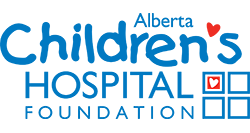 childrens-hospital-1