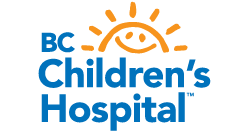 childrens-hospital-2
