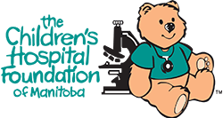 childrens-hospital-4