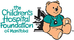 The Children's Hospital Foundation of Manitoba