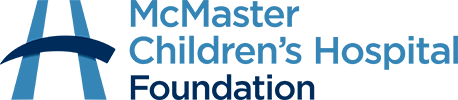 McMaster Children's Hospital Foundation