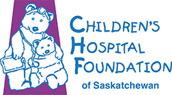 Children's Hospital Foundation of Saskatchewan